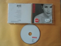 Annie Lennox  Medusa (CD)
