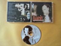 Bandit  Auf heisser Spur (CD)