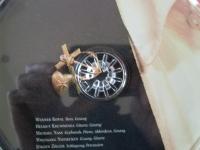 Bap  Sonx (CD)