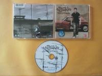 Ben  Hörproben (CD)