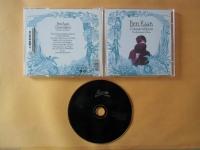 Ben Kaan  Zuhause wohnen (CD)