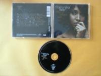 Cassandra Steen  Darum leben wir (CD)