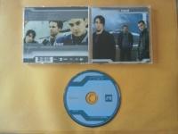 Beatbetrieb  Immer (CD)