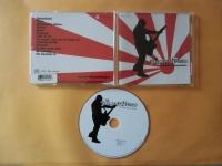 BlumentoPferde, Die  Ein kleiner Sonnenschein (CD)