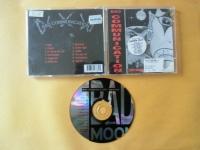 Bad Communication  Sprachlos (CD)