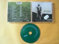 Brings  Superjeile Zick (CD)