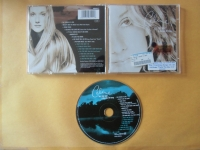 Celine Dion  All the Way (CD)