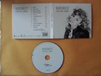Christina Rommel  Nordwest (CD Digipak)