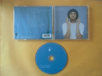 Craig David  Born to do it (Version 1) (CD)