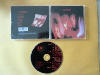 Cure  Pornography (CD)