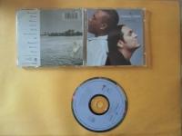 Charles & Eddie  Duophonic (CD)
