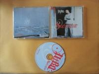 D-Bo  Seelenblut (CD)