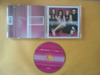 Corrs  In Blue (CD)