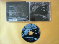 Children of Bodom  Trashed lost & strung out (CD)
