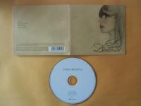Claire Denamur  Claire Denamur (EP CD Digipak)