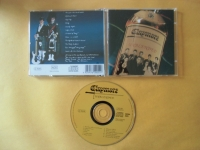 Claymore  Unblended (CD)