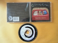 Crowded House  Together alone (CD)