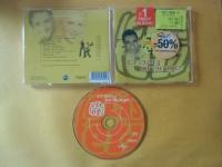 Crazy Orange  Let´s Fetz (CD)