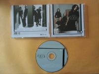 Corrs  Borrowed Heaven (CD)