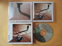 Curse  Von innen nach aussen (CD)