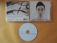 Christine Hödl  Pure (CD)