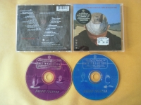 Dream Theater  Once in a Live Time (2CD)