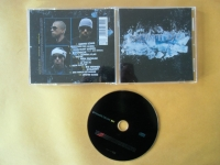 Dynamite Deluxe  TNT (CD)