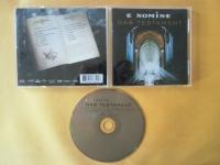 E Nomine  Das Testament (CD)