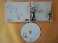 Ebb  Loona (CD)
