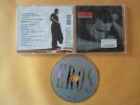 Eros Ramazzotti  Eros (CD)