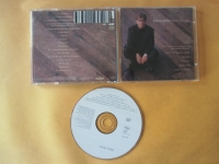 Elton John  Love Songs (CD)