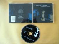 Fearing Christmas  Turm schlägt Pferd Schachmatt (CD)
