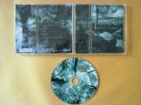 Erben der Schöpfung  Twilight (CD)