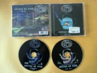 Fish  Kettle of Fish 88-98 (CD+CD-Rom)