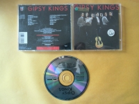 Gipsy Kings  Gipsy Kings (CD)
