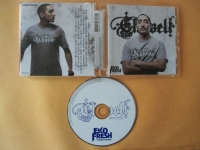 Eko Fresh  Ekaveli (CD)