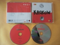 Fish  Krakow (2CD)