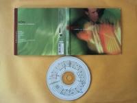 Hubert von Goisern  Fön (CD Digipak)