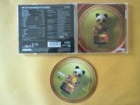 Erb-Gut feat. Peter Schärtl  Radius (CD)