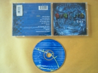 Erasure  I say I say I say (CD)