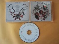 Ich & Ich  Ich & Ich (CD)