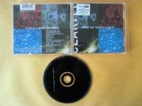 Jimmy Eat World  Clarity (enhanced) (CD)