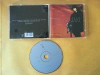 Joe Satriani  Joe Satriani (CD)