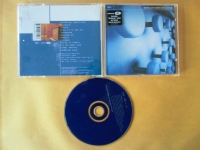 Jimmy Eat World  Static Prevails (enhanced) (CD)