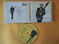 Joe Satriani  Crystal Planet (CD)