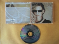 Joana Zimmer  My Innermost (CD)