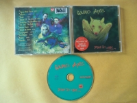 Guano Apes  Proud like a God (CD)