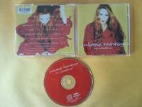 Juliane Werding  Du schaffst es (CD)