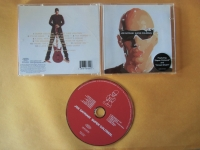 Joe Satriani Super colossal (CD)