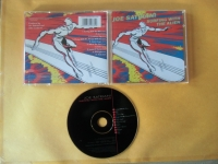 Joe Satriani  Surfing with the Alien (remastered) (CD)
